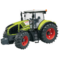Bruder CLAAS Axion 950 1:16