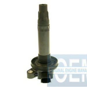 Ignition Coil   Forecast Products   50106