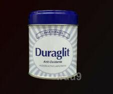 Cotone attivo ovatta per pulire l'argento Silver Reckitt Benckiser Duraglit 75g