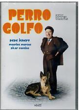 Perro golfo (DVD Nuevo)