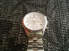 Timex Chronograph Watch, new RRP £129.99 [253/4]