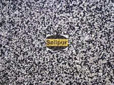 Farbchips Colorchips für Bodenbeschichtung Farbe Granit, 1 kg