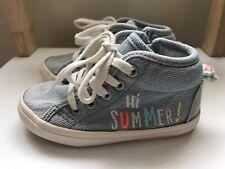 Zara Baby Girls' Shoes for sale | eBay