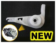 FORD FOCUS MK2 II S-MAX C-MAX DOOR LOCK LATCH CATCH REPAIR CLIP FRONT REAR RIGHT