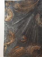 5 Metal Filigree Butterflies-Favours-Bomboniere-Cards-Table//Cake Decoration.SALE