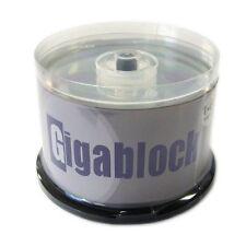 Gigablock