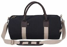 Lululemon Gym Bags