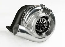 GTX30R Turbo Charger Billet Wheel GTX3076R Dual Ball Bearing T3 Turbo Tur.82