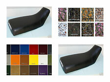 HONDA ATC200X Seat Cover ATV ATC 200x  1983 1984 1985 in 25 COLORS    (ST)