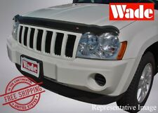 Bug Shield for a 1999 - 2004 Jeep Grand Cherokee