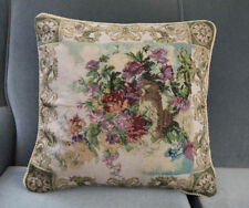 """Antique Style 20x20"""" Size Decorative Cushion Covers"""