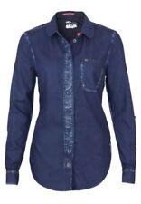 Größe 42 s.Oliver Damenblusen, - tops & -shirts für die Freizeit