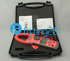 UT209A UNI-T 1000A Digital Clamp Meters UT-209A NEW