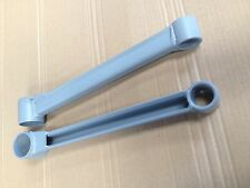 Mk1 Cortina 1500GT Tramp Bars