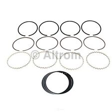Engine Piston Ring Set-SOHC NAPA/ALTROM IMPORTS-ATM 0211660000