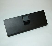 Canon MP600 COVER, PAPER FEED GUIDE / Jam Access Door / Rear or Back Cover