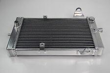 3 Row/Core 4 Pass New Radiator Kawasaki KFX700 KFX-700 2003-09 08 07 06 05 04 03