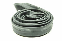 Kenda 700x23-28 Bike Bicycle Tire Tube 700 x 23 25 Schrader Valve 27x1-1/8