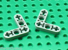 LEGO TECHNIC MdStone Liftarm ref 32056 / Set 8274 8674 8275 8109 8653 8273 8265