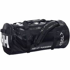 Unisex Adult Heavy-Duty 40-60L Travel Holdalls Bags