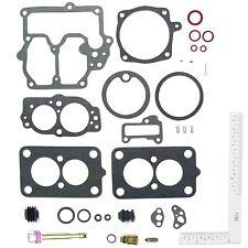 Toyota  Carburetor Kit 1980 Mazda GLC Base Hatchback 2-Door 1.4L 1415CC l4 GAS S