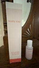 New listing Mary Kay® Micellar Water 5 Fl Oz Plus Xtra 1 Oz Travel mini