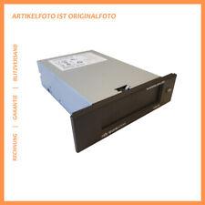 Tandberg-Data RDX QUIKSTOR, internes USB 3.0 Bandlaufwerk, RMN-D-01-11