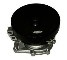 Engine Water Pump ACDelco Pro 252-659