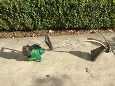 Weed Eater Whipper Snipper Strimmer GTI 15T