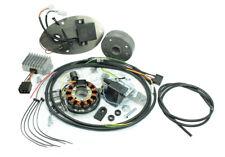 VAPE Zündung Lichtmaschine Pass für Bk350 12v 150w
