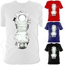 Godden Speedway T-Shirt
