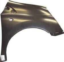 Citroen Dispatch / Peugeot Expert 2007>2012 Front Wing Right Driver