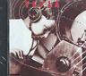 TESLA - The Great Radio Controversy - Hard Rock Music CD