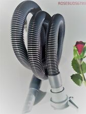kirby vacuum cleaner Hose suction swivel Ultimate G