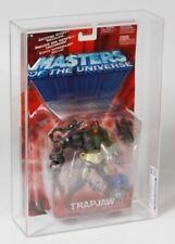Trapjaw Variant (MOTU 200x, Mattel) **CAS Graded 90/85/90 UC**