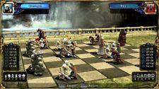 Battle VS Chess PC & Mac DVD 2 Games in one.