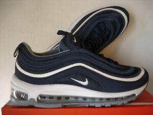 Nike Air max 97 n.40/41/42/43/44/45