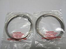 "Ford OEM Partial Piston Ring Kit NOS F3TZ-6148-EA 7.3L .020"" O/S 1993-1997 F250"