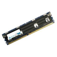Memoria (RAM) de ordenador Apple PC2-5300 (DDR2-667) 2 módulos