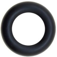 Dichtring / O-Ring 2,5 x 0,8 mm NBR 90, Menge 2 Stück
