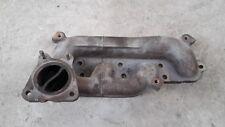 Volvo V40 S40 T4 Exhaust Manifold 09202493