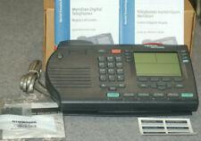 Nortel M3905 Charcoal Phone