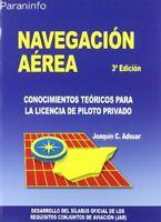 Navegacion aerea (3ª ed.)
