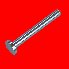 Stainless Steel Guide Rod for Colt Mustang XSP Pocketlite Pony