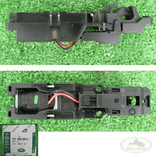 LAND ROVER GLOVEBOX LATCH RANGE 07-12 FNC500140PUY OEM