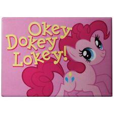 My Little Ponyy Pie Okey Dokey Magnet