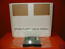 NEW Tektronix Profile PDR 100 200 300 Floppy Drive