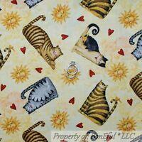 Wild /& Playful Bear Digital Quilt Panel by Penny Rose Fabrics btp
