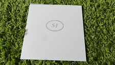 """**SUTCLIFFE JUGEND - XI 7"""" VINYL - LTD EDITION**COLD MEAT INDUSTRY**"""