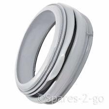 Rubber Door Seal Gasket for MIELE 6816000 4223910 W1 W4 W7 W8 W9 Washing Machine